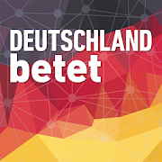 Deutschland Betet App