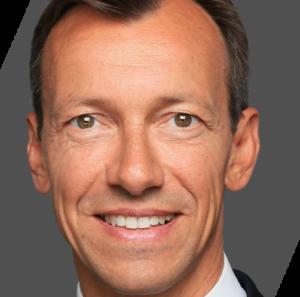 Referent Daniel Hoster